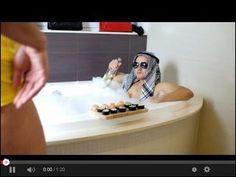 Modelki o wyjazdach i pracy w Dubaju w serwisie www.smiesznefilmy.net tylko tutaj: http://www.smiesznefilmy.net/modelki-o-wyjazdach-i-pracy-w-dubaju