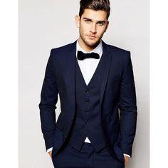 Build a bear Hochzeitsanzug Hochzeit Bräutigam Anzug neuwertig Hose Jacke Teddys