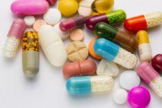 Combinação de medicamentos revela-se efetiva contra câncer de mama em curtíssimo prazo