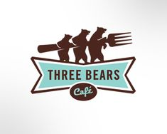 There have been alot of logos designed ever since our last post in October. Today we present to you a fresh collection of logo designs to get you inspired. So grab some coffee and let you creativity go wild! Typography Logo, Graphic Design Typography, Logo Branding, Graphic Art, Logo Luxury, Cafe Logo, Great Logos, Awesome Logos, Creative Logo