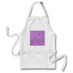 Look 2018 Adult Apron - gifts love couples Fortes Fortuna Adiuvat, Home Gifts, Diy Gifts, Party Gifts, Quotes Girlfriend, Mrs Always Right, Funny Aprons, Baking Apron, Christmas Aprons