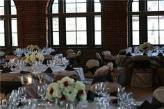 Jim Edmonds 15:  Space 15 Steakhouse in STL. for events