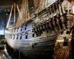 7 Interesting Facts about Vasa Museum in Stockholm - http://www.traveladvisortips.com/7-interesting-facts-about-vasa-museum-stockholm/