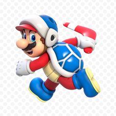 Super Mario World Wii U tortuga azul Super Mario World, Mundo Super Mario, Super Mario 3d, Mario Kart, Mario Y Luigi, Wii U, Gi Joe, Arcade, Nintendo World
