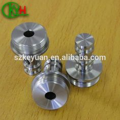 High precision central machinery lathe parts with best price#machine parts