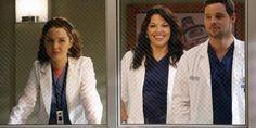 REPLAY TV - Grey's Anatomy Saison 9 : Camilla Lunddington parle de la relation entre Jo et Alex Karev ! - http://teleprogrammetv.com/greys-anatomy-saison-9-camilla-lunddington-parle-de-la-relation-entre-jo-et-alex-karev/