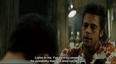 brad-pitt-fight-club-movie-quotes-Favim.com-1154717[1]