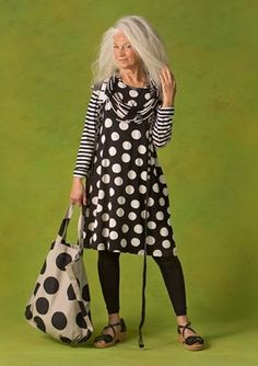 http://www.gudrunsjoden.com/us/clothes/products/new-arrivals/73405_xx60_00006