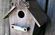 Vintage-Hardware-Adds-Charm-To-A-Wood-Birdhouse-Petticoat-Junktion-project.jpg