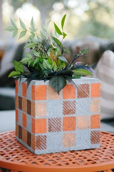 Celebrate National Craft Month with these easy DIY projects.