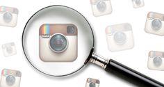 Instagram es una herramienta bastante popular en los usuarios de redes sociales, es por ellos que son varios los servicios que se han creado para la administración de los perfiles.