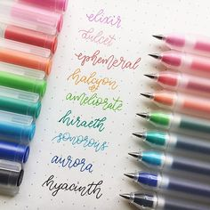 Likes, 32 Comments - - ̗̀ danny College Supplies, School Supplies, Craft Supplies, Muji Stationary, Stationary Supplies, Stationary School, School Stationery, Stationery Items, Pretty Words