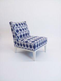 Jonathan Adler chair