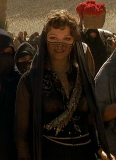 http://www.bing.com/images/search?q=rachel weisz mummy sheer