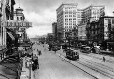 New Orleans | History, Economy, Culture, & Facts | Britannica.com