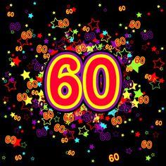 60 jaar verjaardag ideeen leuke 60 jaar verjaardag plaatjes | 60 jaar Herman en Marga  60 jaar verjaardag ideeen