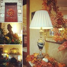 🍁 🍁 🍁 We're feeling very #Autumnal with our #Halloween décor to greet you upon arrival here at Glenlo Abbey Hotel   #halloweendecor #autumn 🍁 #galway #halloweendecorations #pumpkins #ireland #Rusticdecor #autumnleaves   http://ift.tt/2yQazge?utm_content=buffer68a0e&utm_medium=social&utm_source=pinterest.com&utm_campaign=buffer