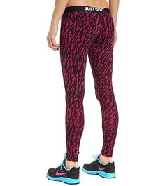Nike Leg A See Leggings Nike Leggings, Jd Sports, Pajama Pants, Pajamas, Legs, Running, Workout, Clothes, Fashion