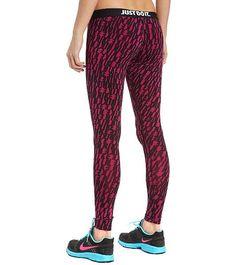 Nike Leg A See Leggings Nike Leggings, Pajama Pants, Pajamas, Legs, Running, Workout, Clothes, Fashion, Pjs