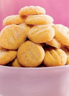 Areias deliciosas Cookie Recipes, Snack Recipes, Snacks, Custo, Homemade Gifts, Sweet Recipes, Deserts, Chips, Favorite Recipes
