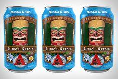 Avery Lilikoi Kepolo Beer