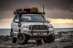 Toyota Cruiser, Lexus Gx 460, Toyota Lc, Land Cruiser 200, Overland Truck, Lifted Cars, Expedition Vehicle, Best Luxury Cars, Future Car