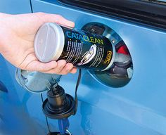 Expert Verdict RAC Cataclean (475ml x 2) Developed to avoid expensive repairs and parts replacements, RAC Cataclean is a complete fuel system service in a bottle which improves fuel consumption, and reduces smoke emissions by up to 60%. Cata http://www.MightGet.com/january-2017-11/expert-verdict-rac-cataclean-475ml-x-2-.asp