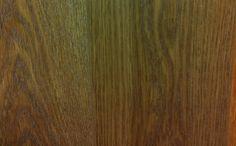 Java Oak 7mm