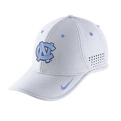 eae01c3d9bc North Carolina Tar Heels - THE Source for UNC Merchandise