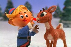 Google Image Result for http://library.duke.edu/lilly/film-video/images/Rudolph.jpg