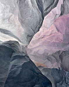 Christophe Piallat - Best of the Web - Design Sponge Typographie Logo, Foto Macro, Purple Haze, Lilac Grey, Pics Art, Textures Patterns, Color Inspiration, Color Schemes, Art Photography