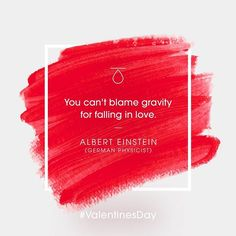 TEOXANE Official (@teoxaneofficial) • Photos et vidéos Instagram Physicist, Beauty Quotes, Albert Einstein, Valentines Day, Photos, Instagram, Valentine's Day Diy, Physique, Velentine Day