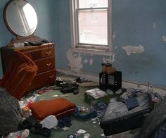 1000 Images About Crack House Research On Pinterest Baltimore Google Images And House