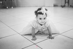 #peppermintstudio #aniversario #menina #fotografia #photo #photography #princess #princesa #bears #ursos #rosa #pink #birthday #family #familia #baby #1ano