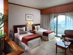 Looking for online #hotel booking sites? Browse for the best deals and offer to enjoy your vacation at an affordable rate.