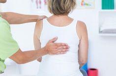 About Severe Fibromyalgia Symptoms