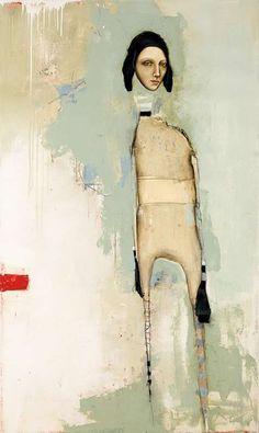 Admiration, artiste complète et parfaite. Michele Mikesell