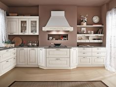 355 best Cucina images on Pinterest in 2018  Arquitetura Home kitchens and Kitchen decor
