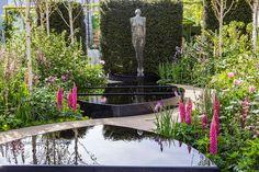 「chelsea garden show」の画像検索結果