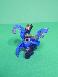 Bakugan kodokor green ventus baku sky raiders mechtanium surge s4 dragonoid bakugan battle - Bakugan saison 4 ...