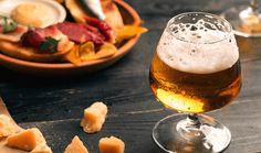 7 bars de l'Empordà on et serviran una tapa gratis