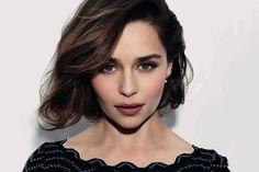 Han Solo 'Star Wars' Spin-Off adds 'Game of Thrones' Emilia Clarke Movies Donald Glover Alden Ehrenreich