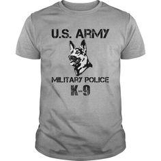 (Tshirt Cool T-Shirt) US Army Military Police K-9 T-Shirt  Teeshirt Online  US Army Military Police K-9 T-Shirt German Shepard.  Tshirt Guys Lady Hodie  SHARE and Get Discount Today Order now before we SELL OUT  #tshirt #pinteres #Tshirtamerican #Tshirtjob #Tshirtnam
