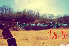 Motivational Quotes If you can dream it, you can do it. Sex Quotes, Famous Quotes, Love Quotes, Motivational Quotes, Inspirational Quotes, Qoutes, Healthy Style, True Relationship