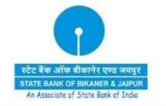 http://www.jobsentry.in/state-bank-of-bikaner-jaipur-recruitment-2014-retired-officer-vacancy/