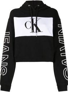 Womens Hoodie Sweater Seamless Pattern Tie-dye Crop Top Sweatshirt Lumbar Sweatshirt Cropped Hoodie