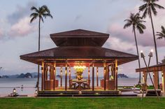 Experience Refined Thai Hospitality and Private Luxury at Ani Villas in Thailand