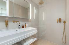 76 beste afbeeldingen van badkamer kranen in 2018 bathroom
