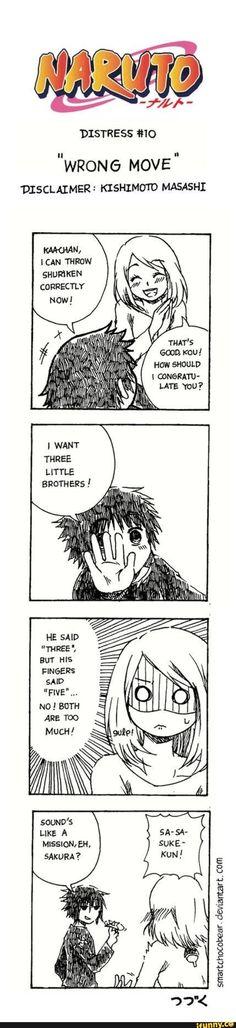 #sakura, #sasuke, #naruto, #uchiha, #sarada