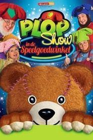 whatch full movie Plop in de Speelgoedwinkel (2014) HD